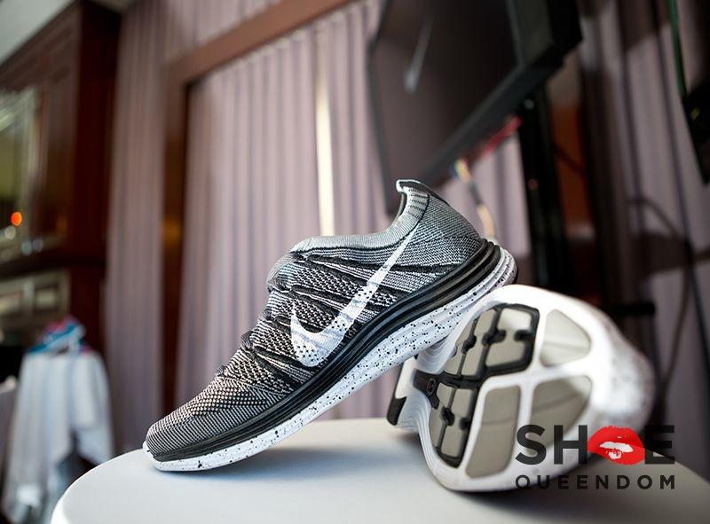 Nike Flyknit One05.jpg