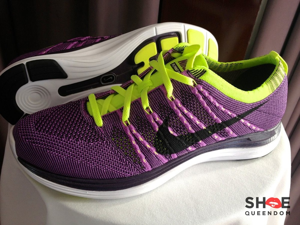 Nike Flyknit One07.jpg