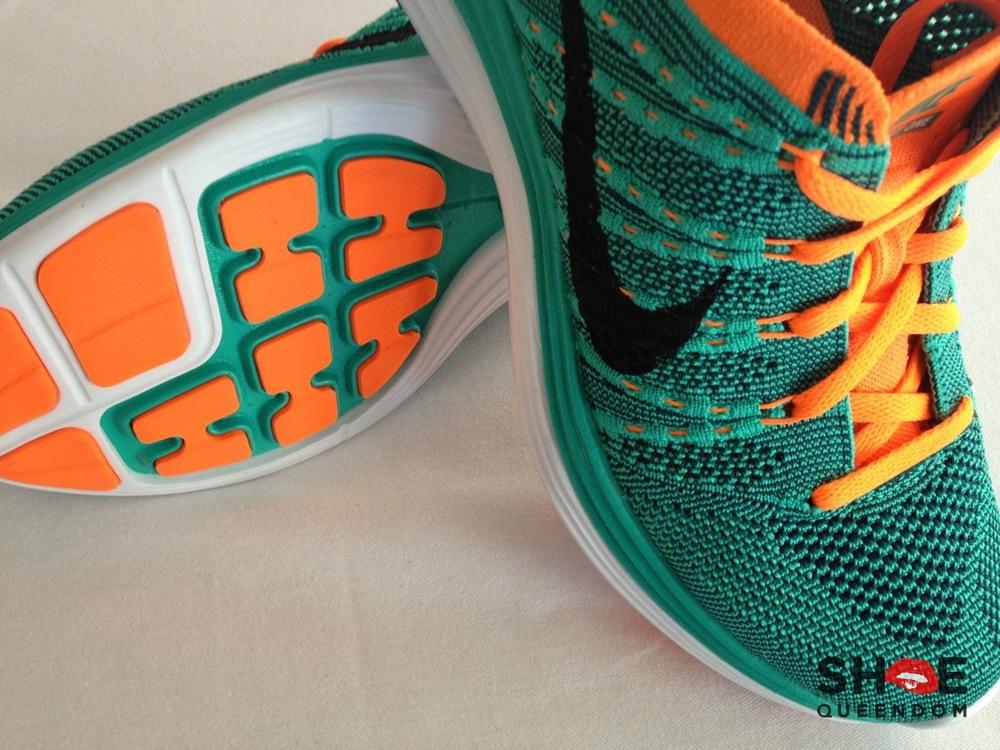 Nike Flyknit One09.jpg