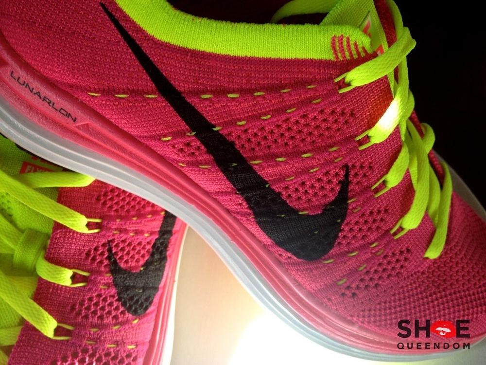 Nike Flyknit One01.jpg