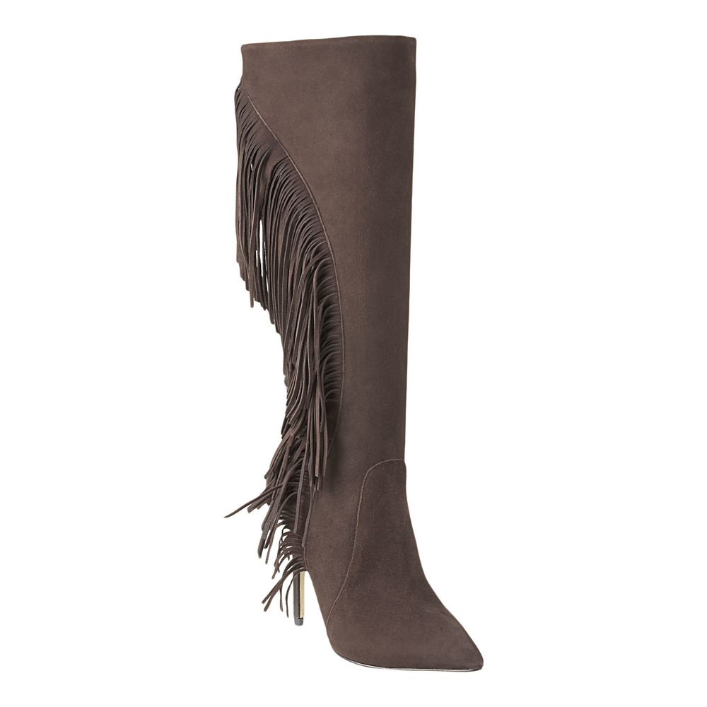 Boutique 9- Joker Fringe Boot.jpg