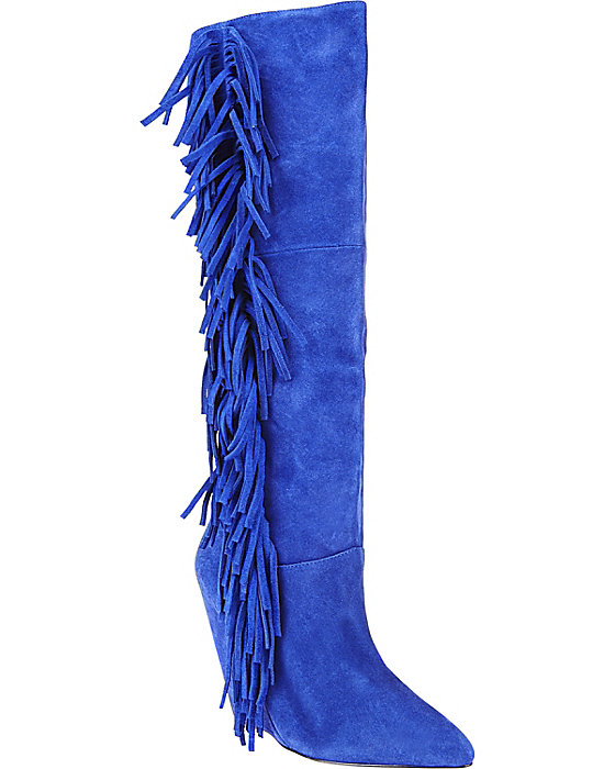 Betsey Johnson Zohara Women's Boot.jpeg