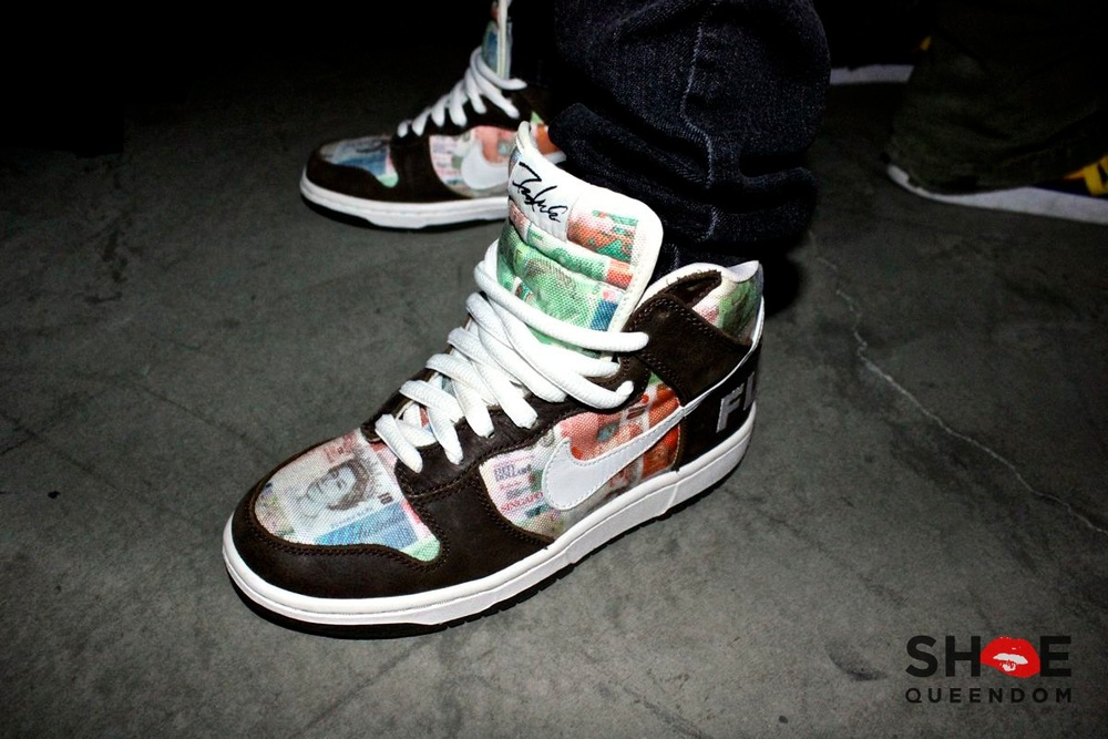 Made For Skate - Nike SB - 52.jpg