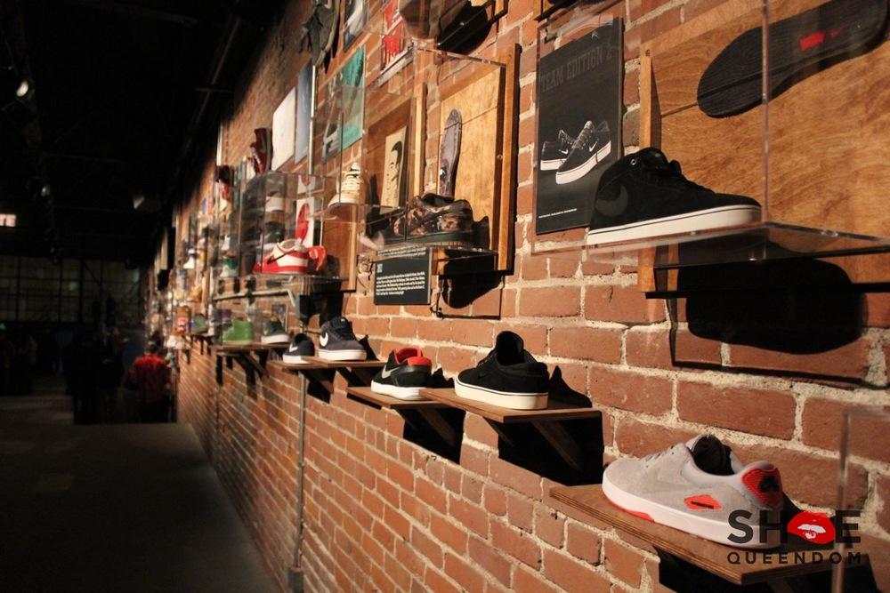 Made For Skate - Nike SB - 47.jpg
