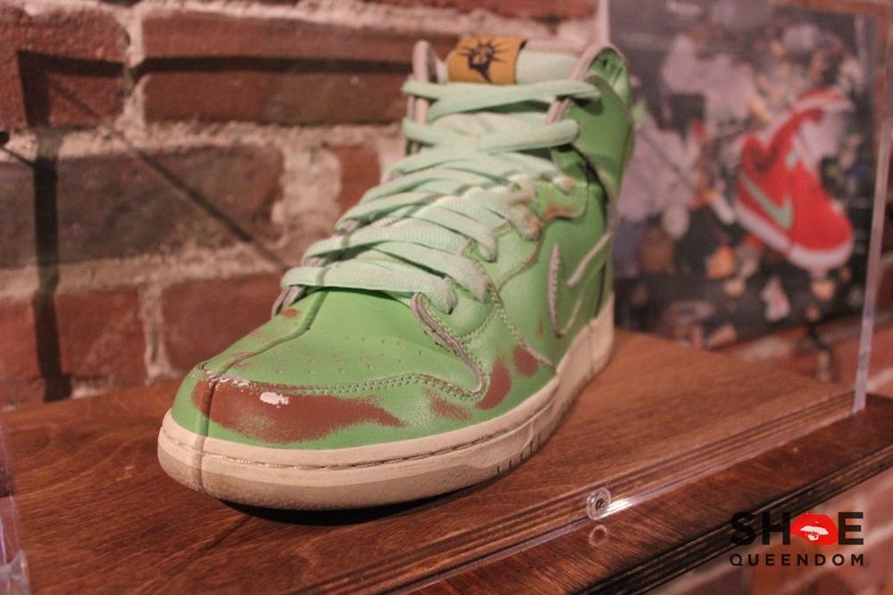 Made For Skate - Nike SB - 38.jpg
