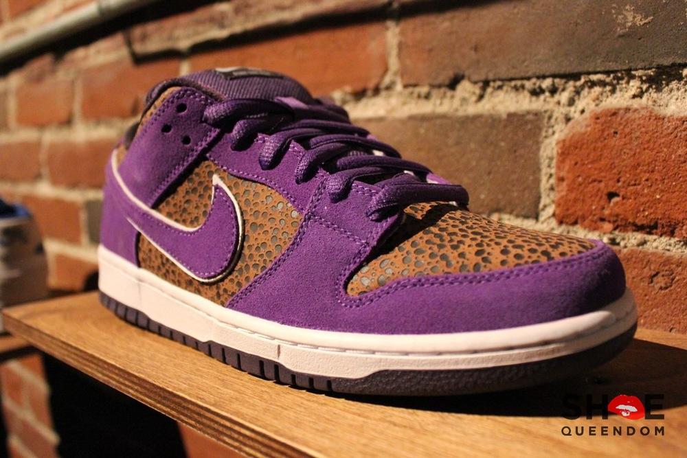 Made For Skate - Nike SB - 39.jpg