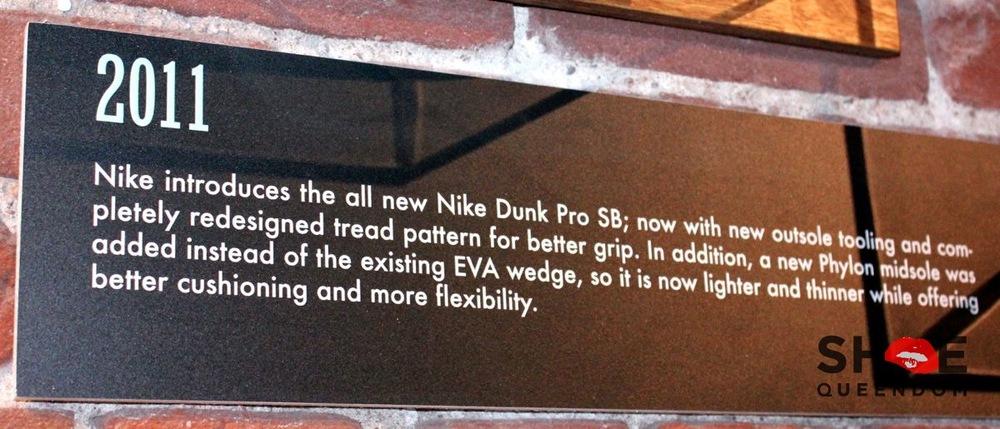 Made For Skate - Nike SB - 40.jpg