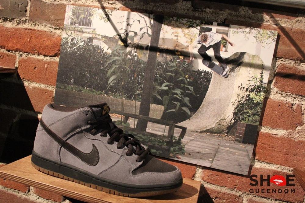 Made For Skate - Nike SB - 42.jpg