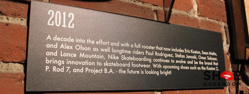 Made For Skate - Nike SB - 43.jpg
