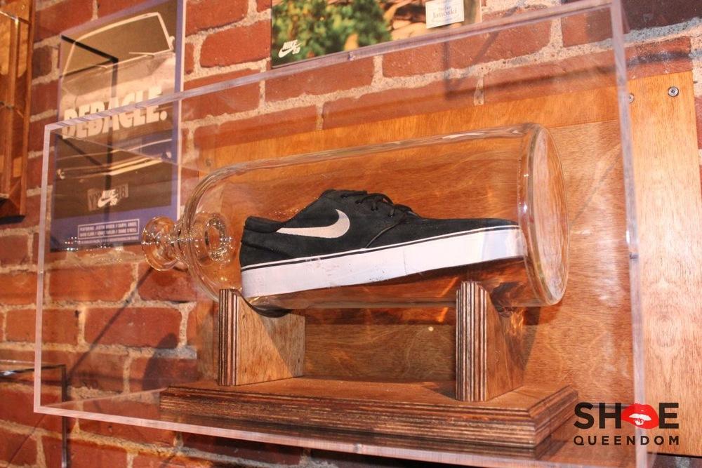 Made For Skate - Nike SB - 31.jpg