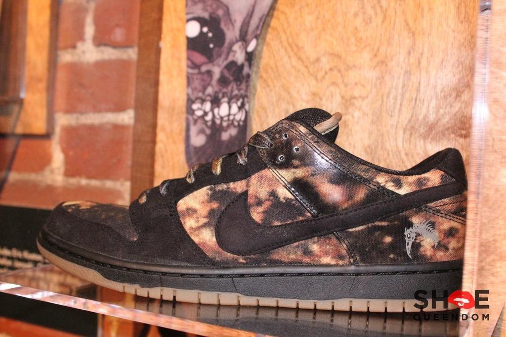 Made For Skate - Nike SB - 45.jpg