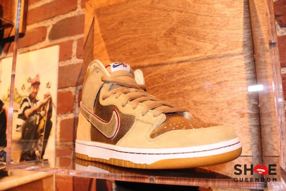 Made For Skate - Nike SB - 33.jpg