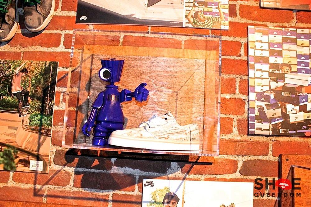 Made For Skate - Nike SB - 32.jpg