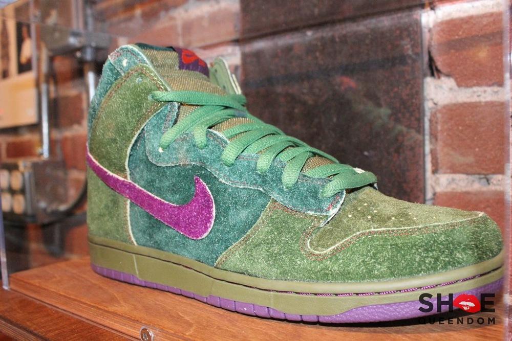 Made For Skate - Nike SB - 36.jpg