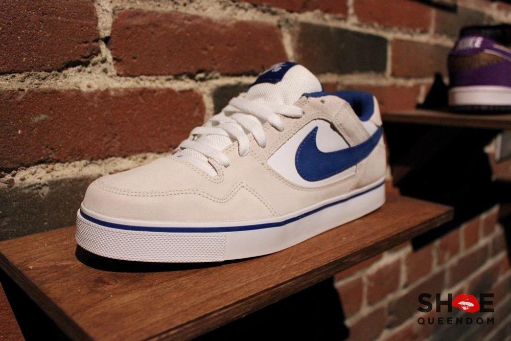 Made For Skate - Nike SB - 37.jpg