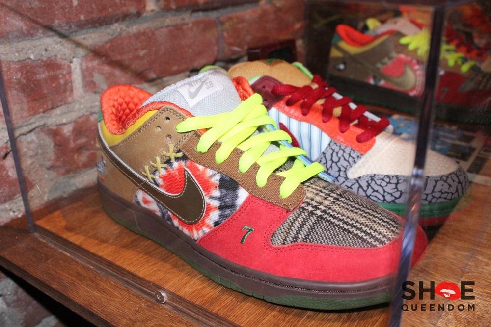 Made For Skate - Nike SB - 26.jpg