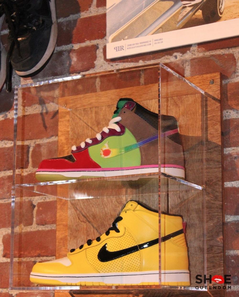 Made For Skate - Nike SB - 28.jpg