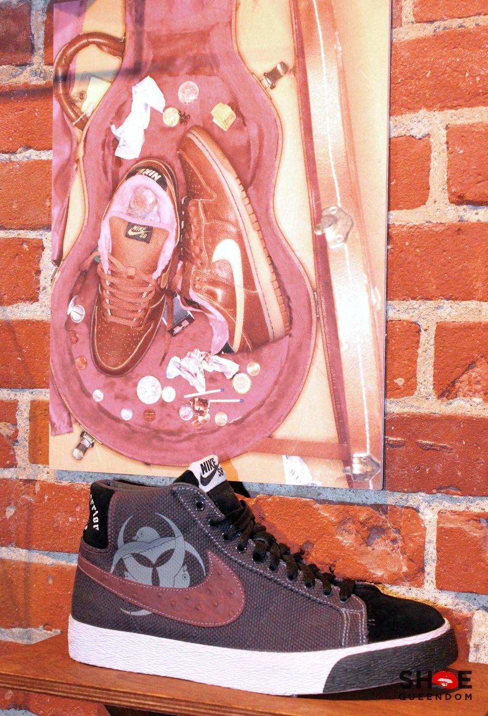 Made For Skate - Nike SB - 27.jpg