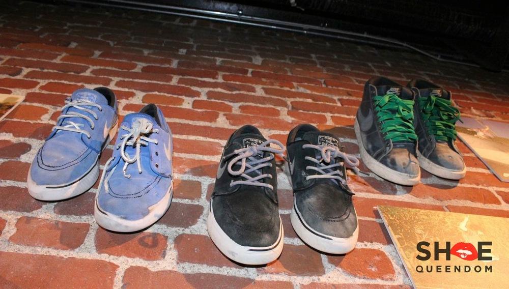 Made For Skate - Nike SB - 29.jpg