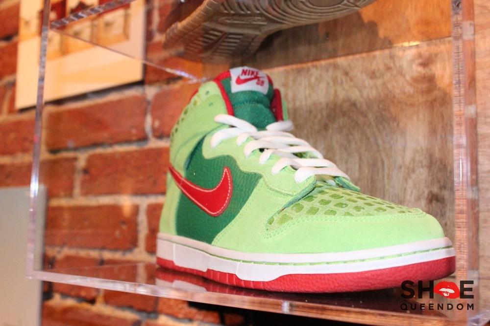 Made For Skate - Nike SB - 30.jpg