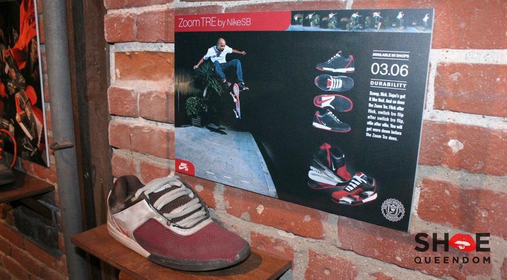 Made For Skate - Nike SB - 19.jpg