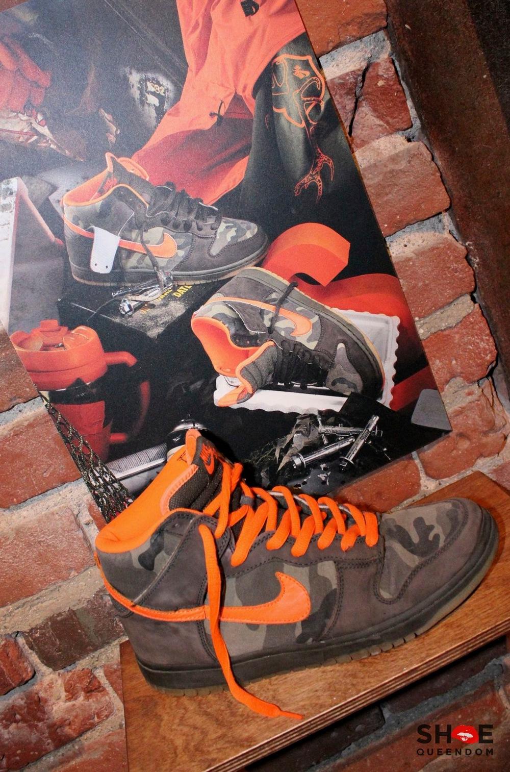 Made For Skate - Nike SB - 18.jpg