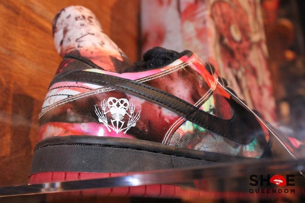Made For Skate - Nike SB - 21.jpg