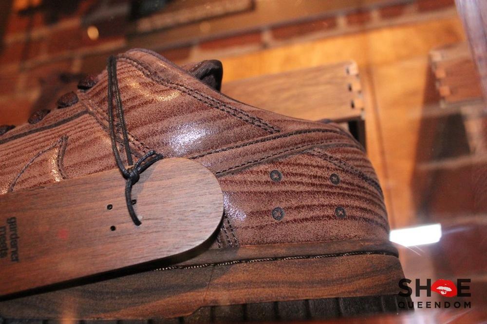 Made For Skate - Nike SB - 22.jpg