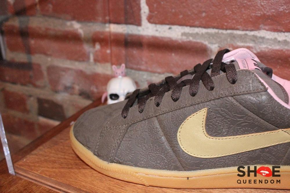 Made For Skate - Nike SB - 23.jpg