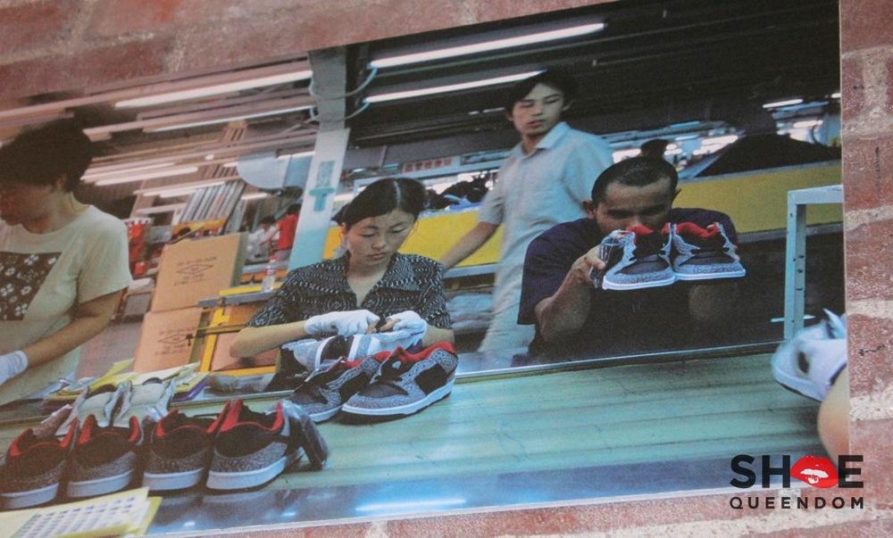 Made For Skate - Nike SB - 14.jpg