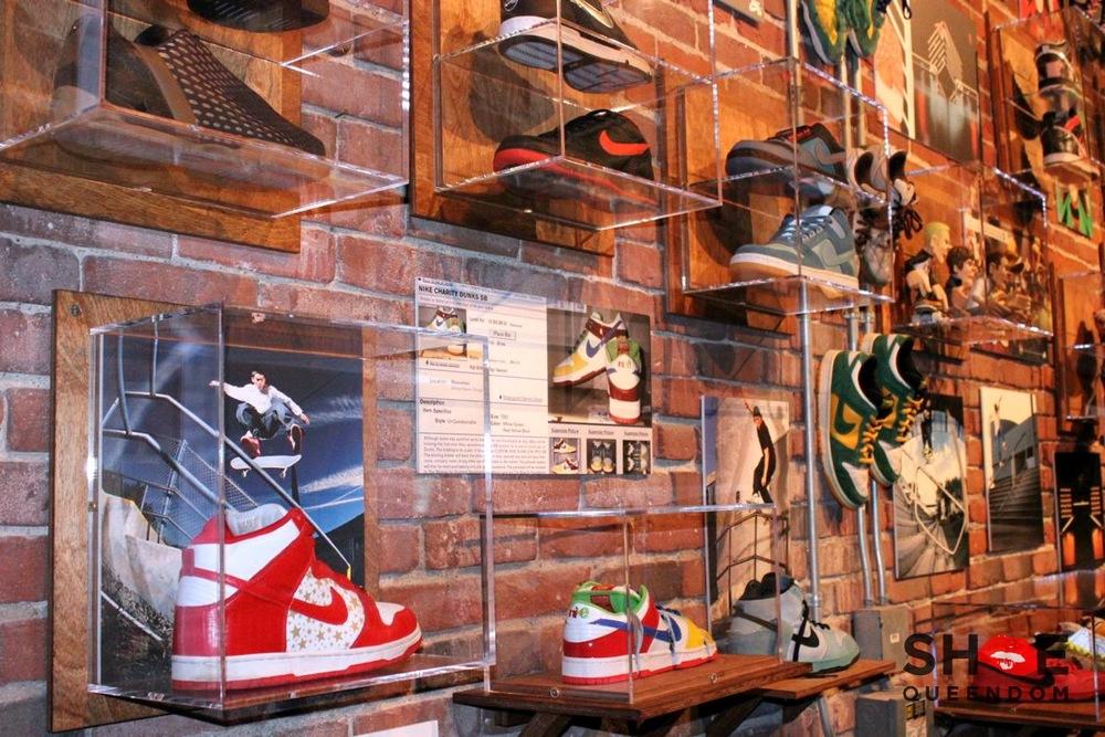 Made For Skate - Nike SB - 13.jpg