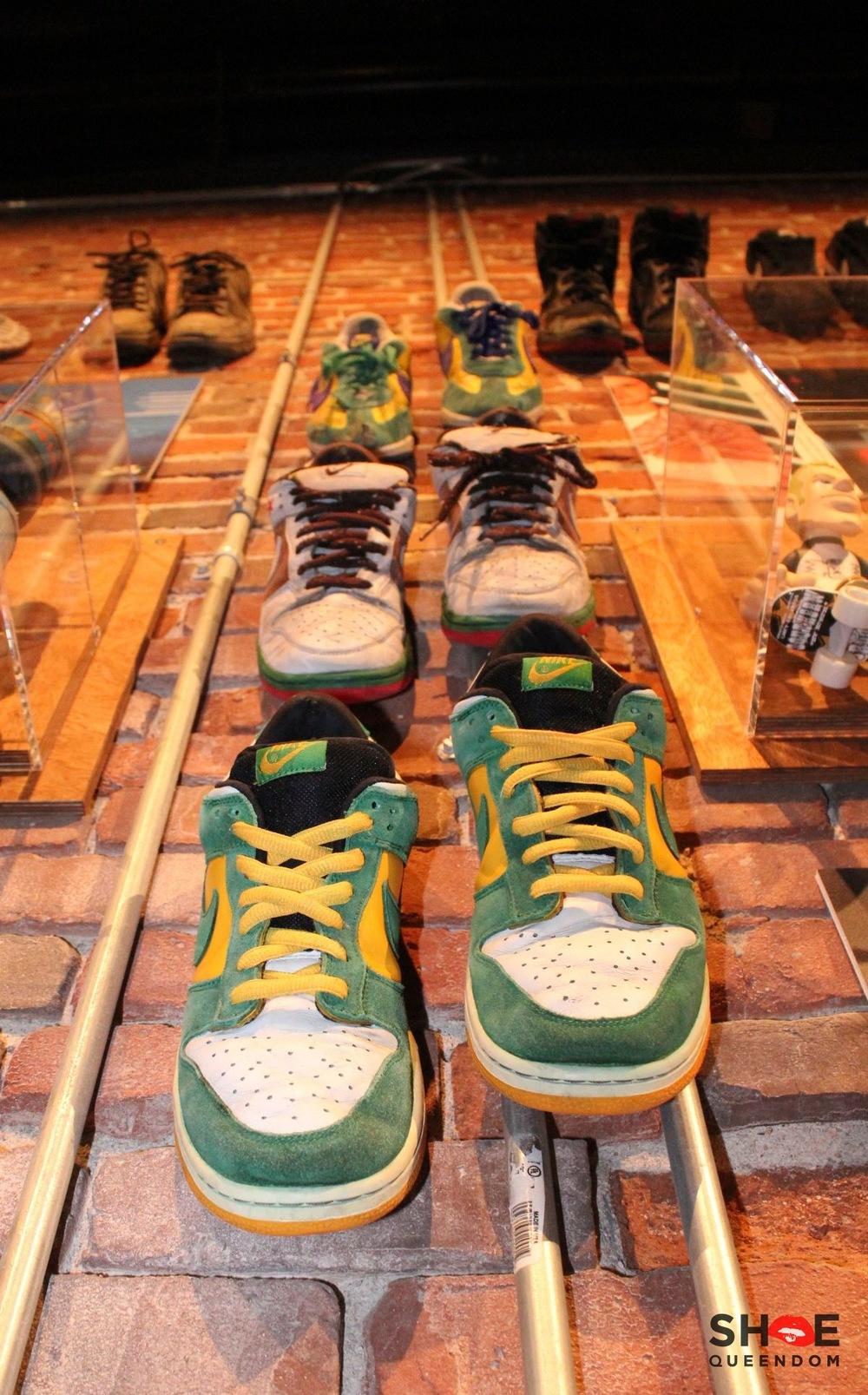 Made For Skate - Nike SB - 15.jpg