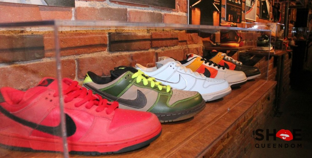 Made For Skate - Nike SB - 16.jpg