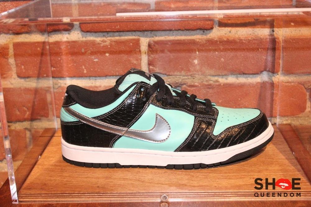 Made For Skate - Nike SB - 17.jpg