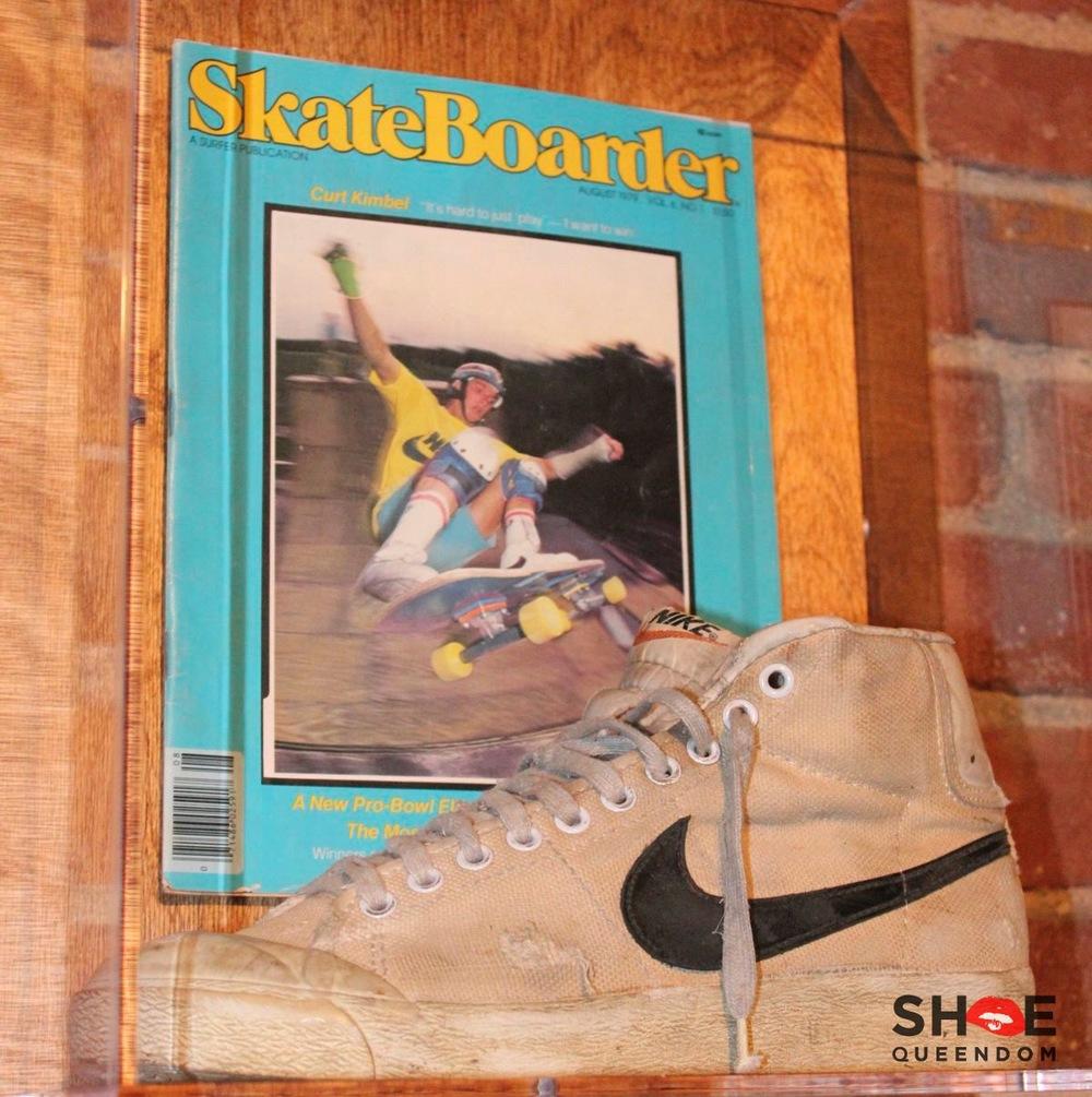 Made For Skate - Nike SB - 05.jpg