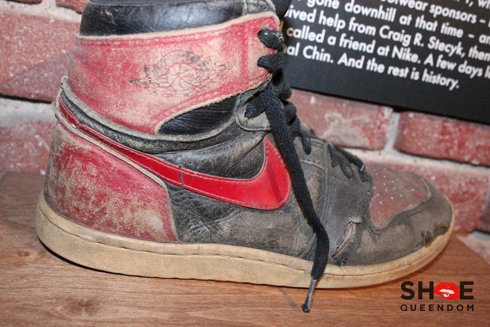 Made For Skate - Nike SB - 07.jpg