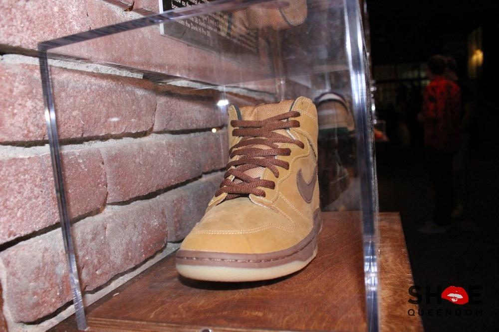Made For Skate - Nike SB - 09.jpg