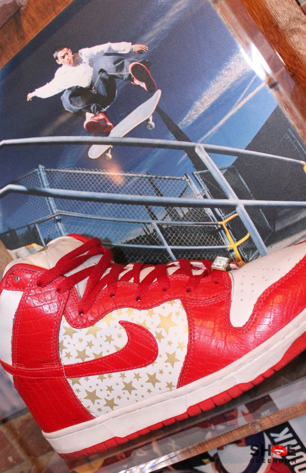 Made For Skate - Nike SB - 10.jpg