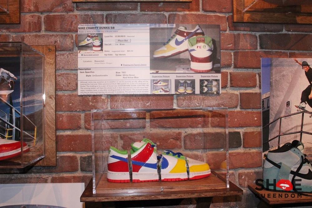 Made For Skate - Nike SB - 11.jpg