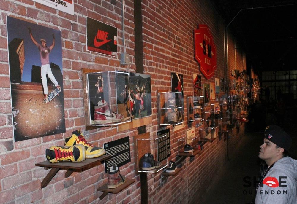 Made For Skate - Nike SB - 03.jpg