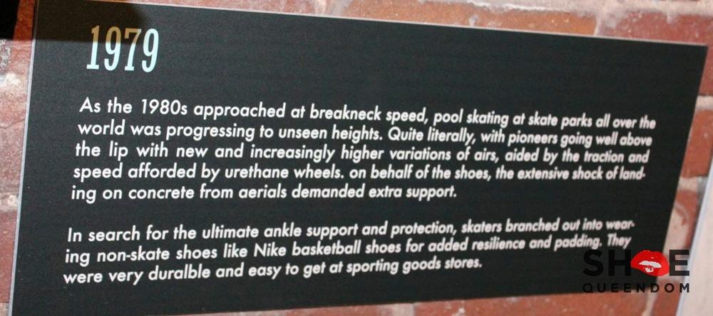 Made For Skate - Nike SB - 04.jpg
