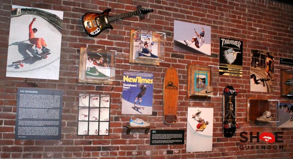 Made For Skate - Nike SB - 02.jpg
