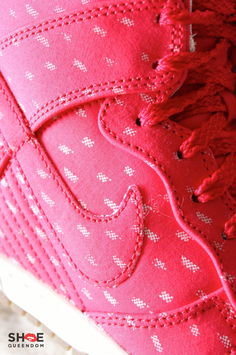 Nike Dunk Wedge Sky Hi Holiday05.jpg