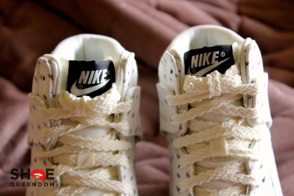 Nike Dunk Wedge Sky Hi Holiday10.jpg