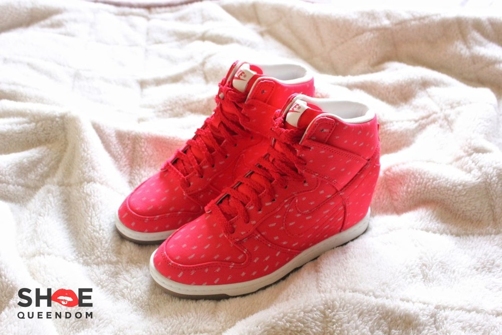 Nike Dunk Wedge Sky Hi Holiday01.jpg