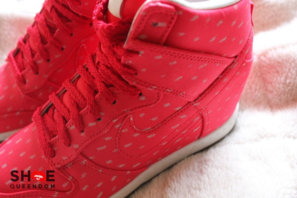 Nike Dunk Wedge Sky Hi Holiday02.jpg