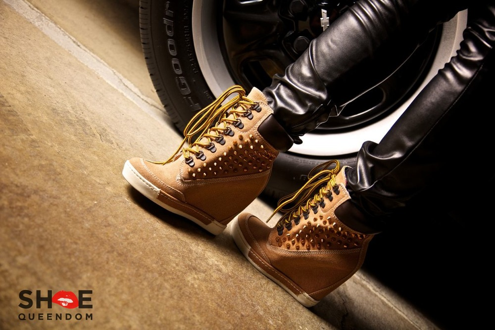 Leather and Studs - 4.jpg