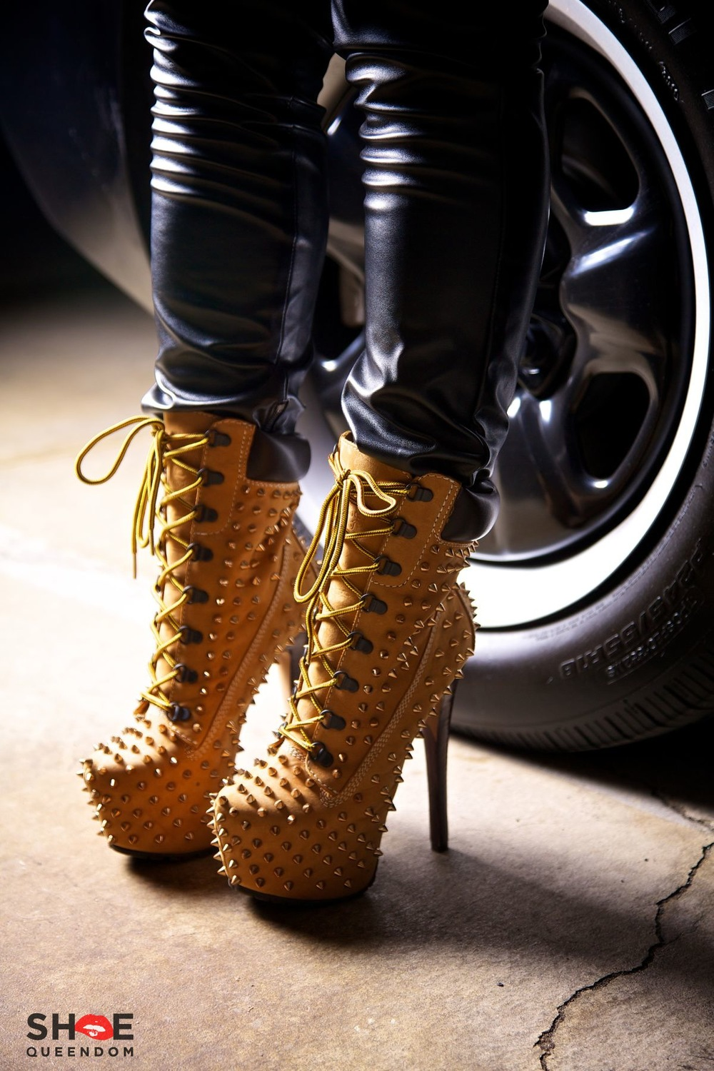 Leather and Studs - 2.jpg