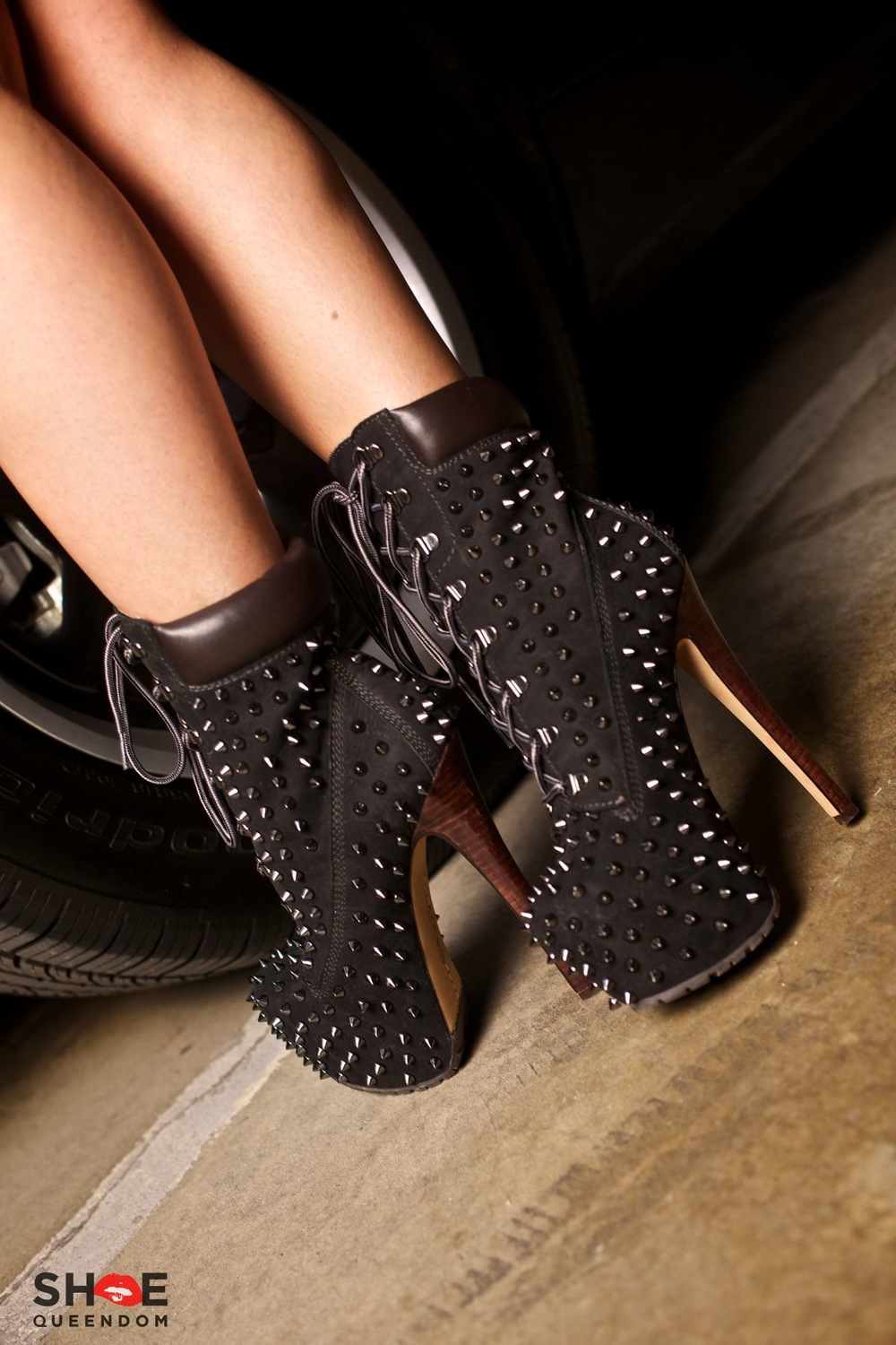 Leather and Studs - 7.jpg