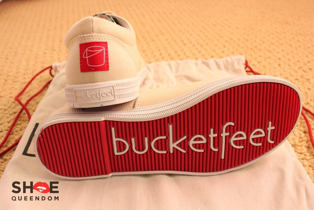 Bucketfeet - 08.jpg